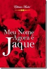 jaque