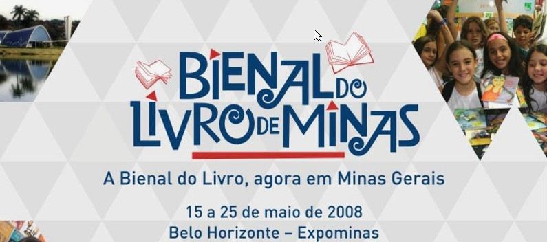 BienalMinas