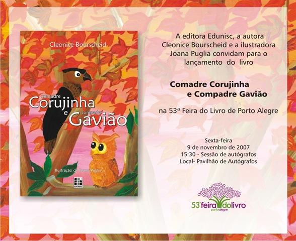 m11d05_Corijinha_Convite