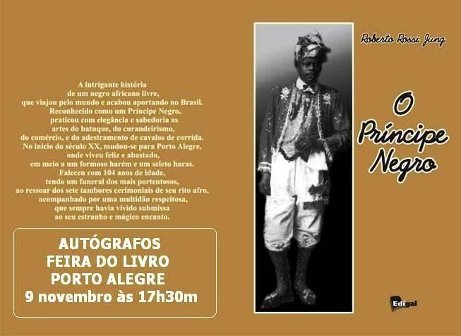 Convite_Autógrafos2007