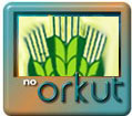 Verdes Trigos no Orkut