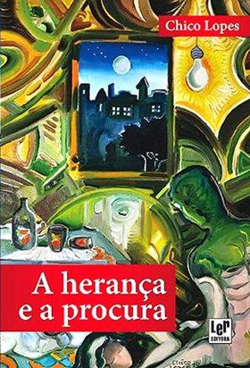 heranca-copy